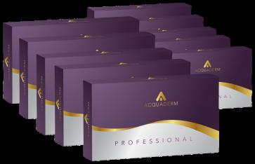 Buy Bellafill wholesale Acquaderm Pmma 4D Semi Permanent filler