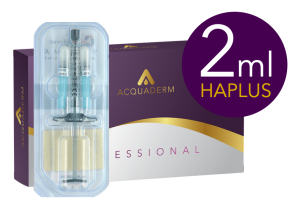 Buy Dermal Filler Hyaluronic Acid Injections HA Plus 45mg/ml + Lidocaine 2% - 2ml - Compare to Restylane / Juvederm - Deep wrinkle, Lips, Cheek, Nasolabial- 24h Delivery. Local Bank of America or Wells Fargo transfer, Get 5 to 20% OFF