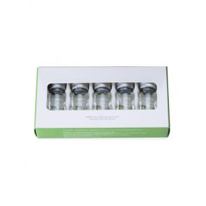 Fat Dissolving Injections KIT - Deoxycholic Acid to Aqualyx / Kibella.