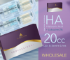 WHOLESALE 10 X  2ml Hyaluronic Acid Injections Plus 45mg/ml - Compare to Juvederm Voluma - 24h Delivery. Local Bank of America or Wells Fargo transfer, Get 5 to 20% OFF
