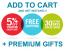 Buy Kybella Acquaderm Reducel.com USA