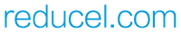 Reducel.com